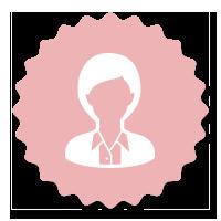 広島トップクラスの人妻デリヘル店【エレガンス】求人 待遇「法的な問題も解決!」アイコン