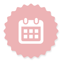 広島トップクラスの人妻デリヘル店【エレガンス】求人 待遇「完全自由出勤」アイコン