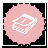 広島トップクラスの人妻デリヘル店【エレガンス】求人 待遇「週1日でもOK」アイコン