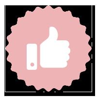 広島トップクラスの人妻デリヘル店【エレガンス】求人 待遇「アリバイ対策万全」アイコン