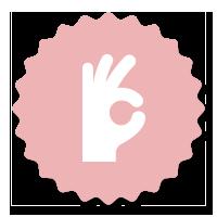 広島トップクラスの人妻デリヘル店【エレガンス】求人 待遇「経験者歓迎」アイコン