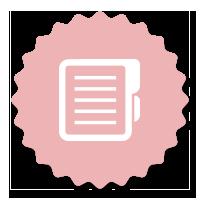 広島トップクラスの人妻デリヘル店【エレガンス】求人 待遇「各種証明書発行」アイコン