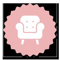 広島トップクラスの人妻デリヘル店【エレガンス】求人 待遇「選べる待機方法」アイコン