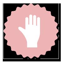 広島トップクラスの人妻デリヘル店【エレガンス】求人 待遇「引き止め行為一切なし」アイコン