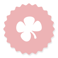 広島トップクラスの人妻デリヘル店【エレガンス】求人 待遇「実技講習一切なし」アイコン