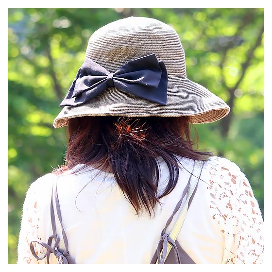 広島トップクラスの人妻デリヘル店【エレガンス】求人 Aさん42歳イメージ