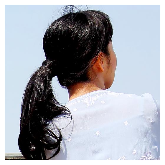 広島トップクラスの人妻デリヘル店【エレガンス】求人 Bさん33歳イメージ