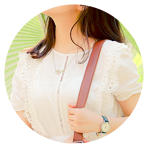 広島トップクラスの人妻デリヘル店【エレガンス】求人 デビューまでの道のり「本入店したら初出勤!」イメージ