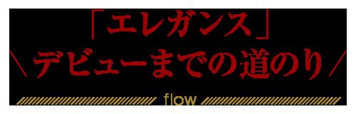 広島トップクラスの人妻デリヘル店【エレガンス】求人 「エレガンス」デビューまでの道のり