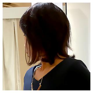 広島トップクラスの人妻デリヘル店【エレガンス】求人 「O.Aさん 52歳」イメージ