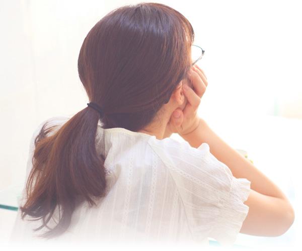 """広島トップクラスの人妻デリヘル店【エレガンス】求人 「年間にかなりの数の面接を行いますが、その中で入店をお断りする確率は""""ほぼ0""""に等しいです。」イメージ"""